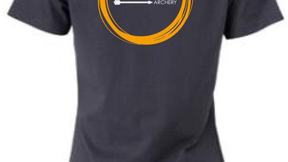 Essentials Archery Shirt Damen