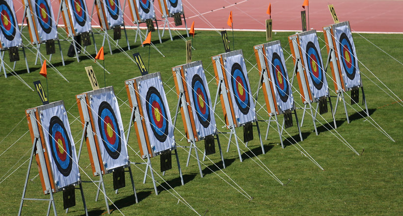 Archery Targets_edited.jpg