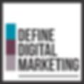 Define Digital Marketing Logo_Racescene_