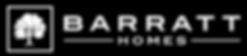 Barratt Homes - white on black.png
