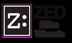 ZED-PAV-LOGO.png