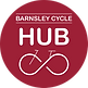 Barnsley Cycle Hub logo