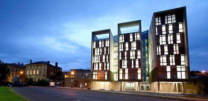 Digital Media Centre Barnsley
