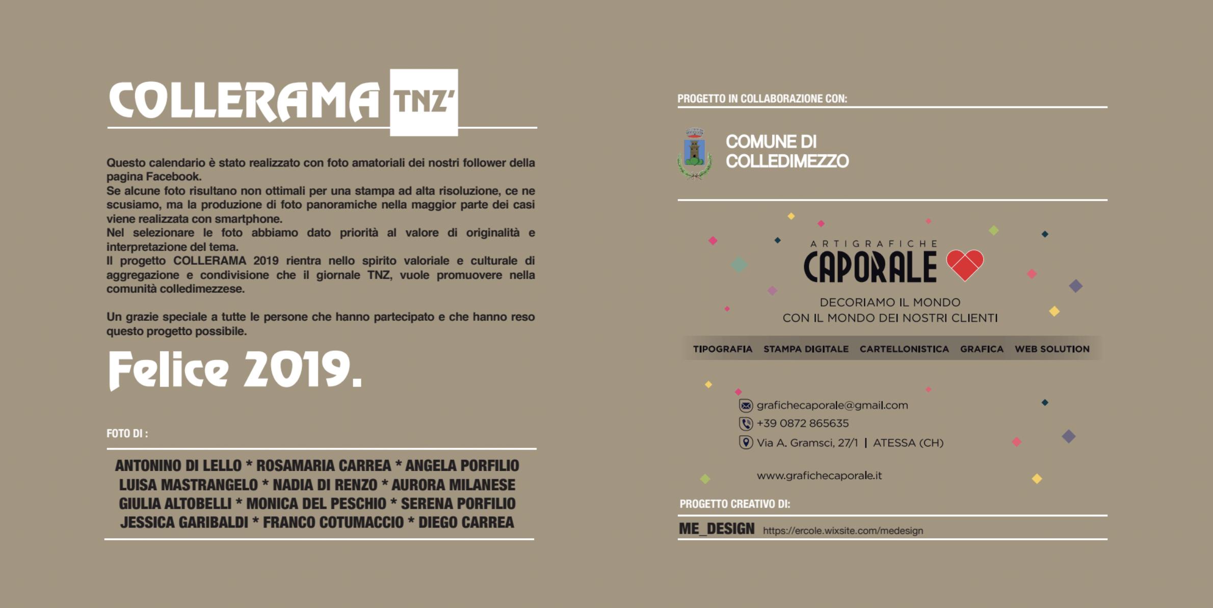 Collerama_14