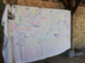 Mur d'expression.jpg