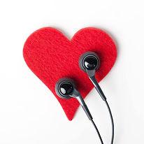 heart-1187266_1920(1).jpg