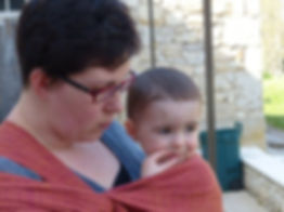 Florence et Camille.jpg
