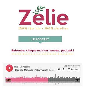 Image Zélie Instagram.jpg