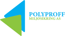 Polyproff logo.png
