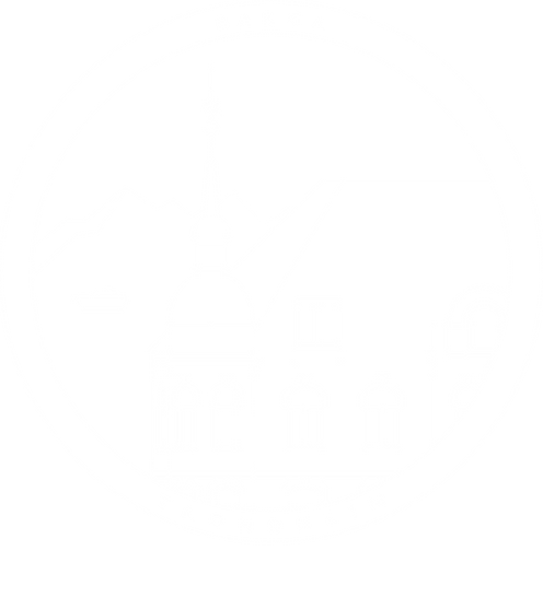 Logo Barga HVIT.png