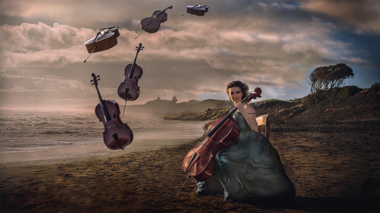 cellocomps.jpg