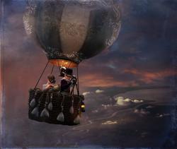 balloonf11.jpg