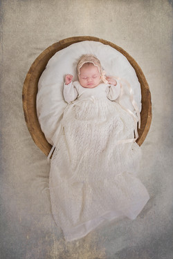 baby circle-fb.jpg