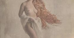 nude a.jpg
