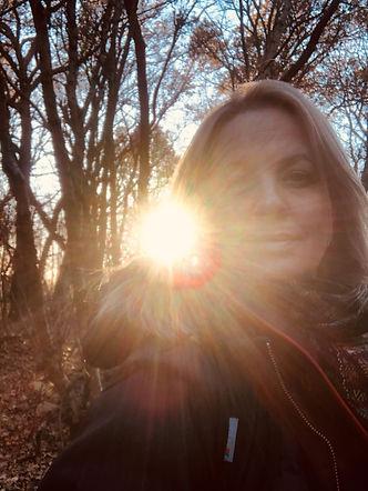 Sun & Me.jpg