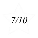 phonto (7).png