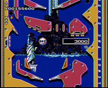 rollerball.png