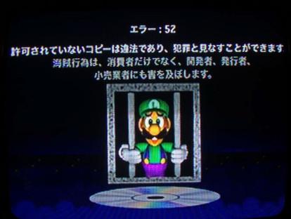 2903930D-1665-40E0-A08B-CDA2B0C42AB9.jpe
