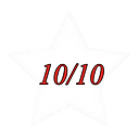 phonto (10).png