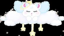 - DONE -teddybear halo logo.png