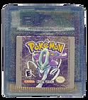 Pokemon-Crystal-Version_edited.png