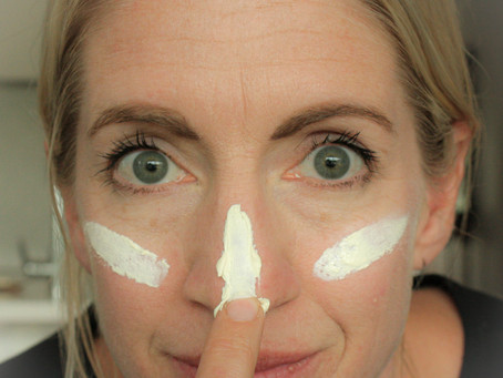 Eco-friendly Sunscreens - what you need to know.