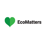 Eco matters.png