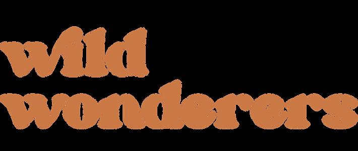 Wild+Wonderers+Logo+V1.png