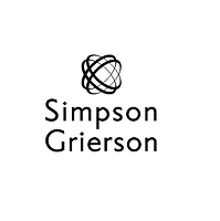 Simpson grierson.png