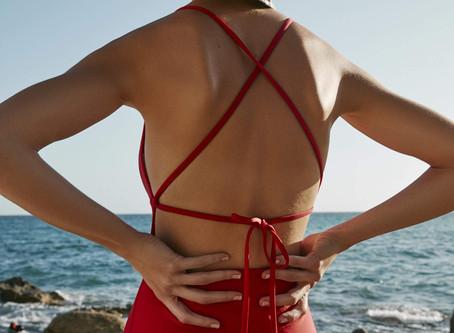 Sustainable NZ Swimwear brands