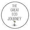 logo cicular white background - journey.