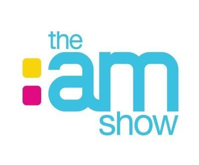 The AM Show...more info