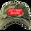Thumbnail: BFW Dad Hat (Spring Camo)