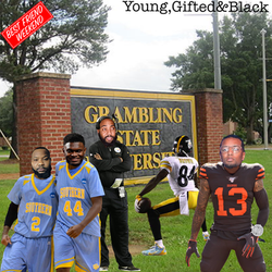 YGB Cover