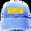Thumbnail: BFW Dad Hat (Spring Jean)