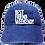 Thumbnail: BFW Dad Hat (2020 Dark Jean)