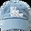Thumbnail: BFW Dad Hat (2020 Light Jean)