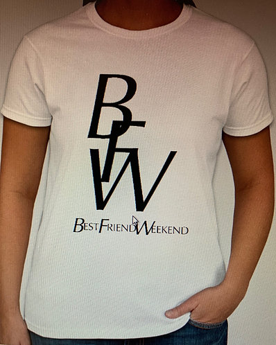 BFW Ladies Tee
