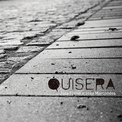 Quisera