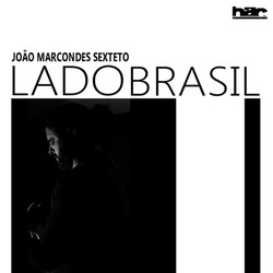 Instrumental Lado Brasil