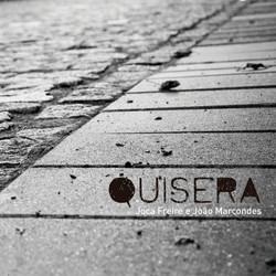 Quisera - 2014