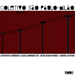 Coletivo São Paulo-Milào
