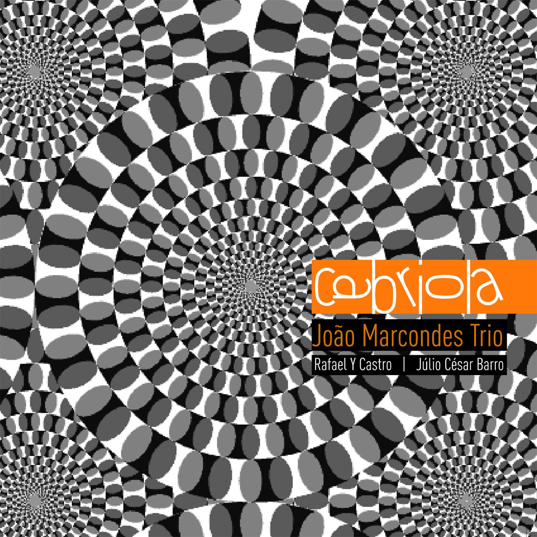 Cabriola - 2014