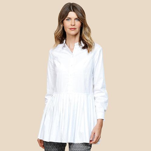 Alexis Shirt