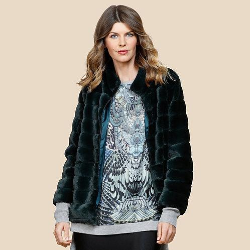 Love You Furever Jacket