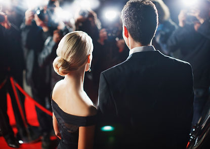 Arizona Red Carpet Rentals for Phoenix, Scottsdale, Glendale, Peoria