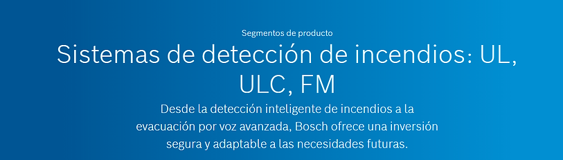 Sistemas_de_detección_de_incendios_UL_UL