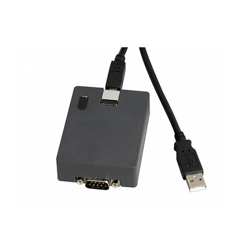 CONVERSOR SERIAL USB PARA CONTROLADOR CENTAUR, MARCA CDVI