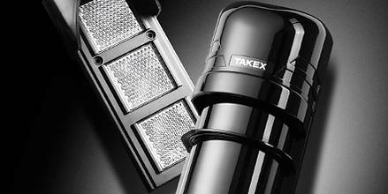 TAKEX PR-30BR,seguricentro .png