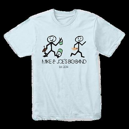 mjbb shirt product photo_clipped_rev_1.p